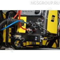 Адаптер ESAB REMOTE ADAPTER 23